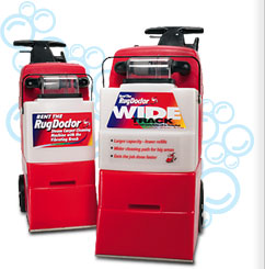 Heb Rent A Rugdoctor For Only 10 Austin Couponing