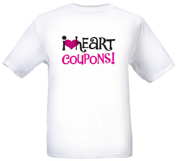 Hot Personalized T Shirt Only You Personalize