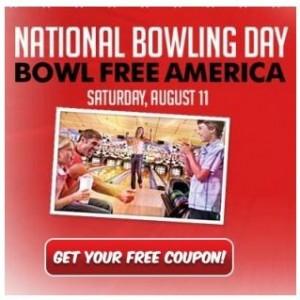 Coupons for 300 bowling atlanta