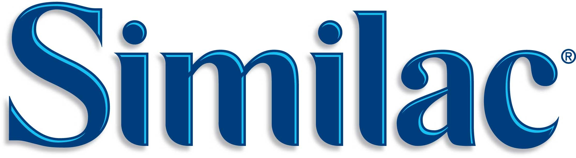 Shopping Tips for Similac: 1. Ready-to-use bottles are free when Similac gives out $3 off 1 discounts. As for the big powder formulas, the best time to buy is when the big box stores offer their Buy 2, Get a $5 or $10 store gift card back. You can use the higher dollar amount coupons on each item upwards of $10 off a large canister. 2.