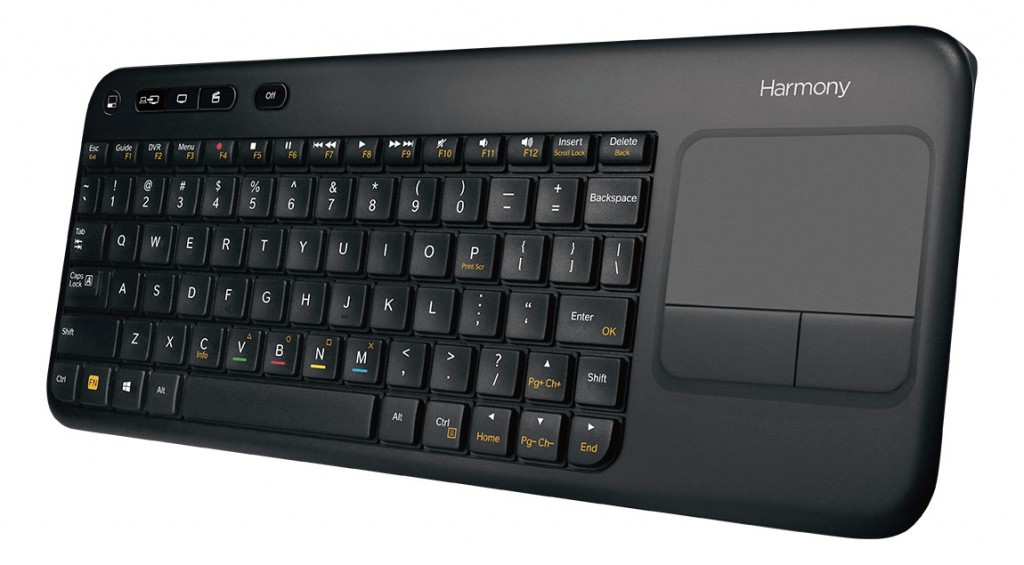 Logitech Keyboard and app image.jpg